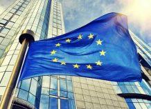 Eurogroup:»Πράσινο φως» για επιστροφή κερδών από τα ελληνικά ομόλογα αναμένει η Αθήνα