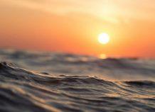 Πόσο καθαρές είναι οι ακτές του Σαρωνικού