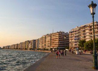Βουλιάζουν την Κρήτη οι Ρώσοι τουρίστες
