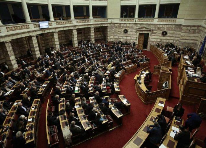 Άσκηση ποινικής δίωξης κατά Παπαγγελόπουλου-Παραπέμπεται για 8 αδικήματα