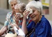 Πόσο θα κοστίσουν τα 80.000 λάθη στους συνταξιούχους