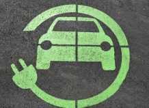 Ανατομία των κύριων χαρακτηριστικών όλων των ηλεκτρικών αυτοκινήτων που κυκλοφορούν σήμερα στην Ελλάδα