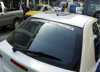 Θεσσαλονίκη: Συλλήψεις για τα επεισόδια στη ΔΕΘ σε εκδήλωση του ΣΥΡΙΖΑ