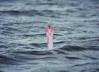 Το εθνικό θέμα βουλιάζει «στης λίμνης (των Πρεσπών) θολό νερό»