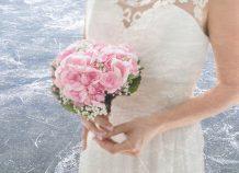 Μια λίμνη, δύο γραβάτες και ένας γάμος