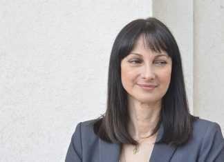 Κουντουρά: Συνάντηση με το Δήμαρχο Χερσονήσου Ηρακλείου