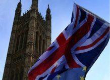 Στις 12 Δεκεμβρίου οι πρόωρες εκλογές στη Βρετανία