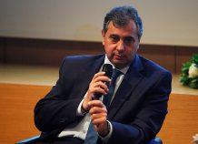 Προέδρος ΕΣΕΕ: Δηλώσεις σχετικά με τη δέσμη μέτρων για τους πληγέντες