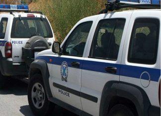 Εξάρχεια: Συνελήφθησαν 5 αλλοδαποί για την αρπαγή 34χρονης