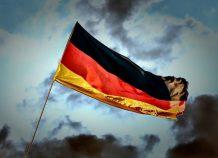 """Το Βερολίνο """"συμμερίζεται ρητά"""" τη θέση της ΕΕ για τη """"συμφωνία"""" Τουρκίας - Λιβύης"""
