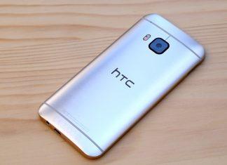 HTC: Απέλυσε το 25% του εργατικού της δυναμικού