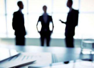 Συμβάσεις χρηματοδοτικής μίσθωσης ΜμΕ από την Alpha Bank