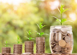 Ρευστότητα 8,6 δισ. ευρώ από την Ελληνική Αναπτυξιακή Τράπεζα στην αγορά