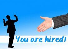 Ποσοστό 77% των Ελλήνων εργοδοτών δυσκολεύονται να καλύψουν θέσεις εργασίας