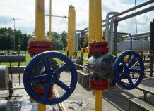 ΔΕΔΑ: Επέκταση του δικτύου φυσικού αερίου σε 34 πόλεις μέσα στην επόμενη πενταετία