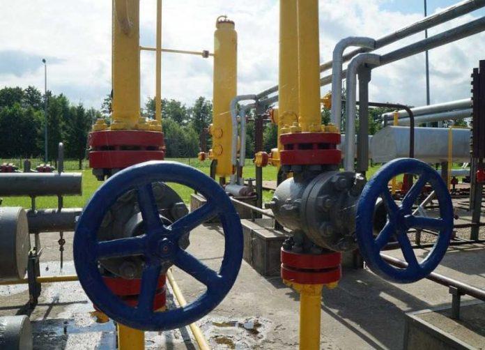 Αττική: Πού θα επεκταθεί το φυσικό αέριο την επόμενη 5ετία