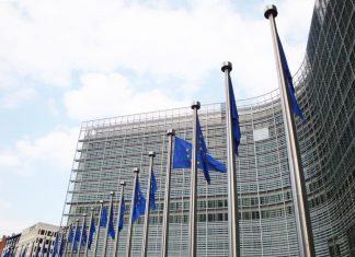 """ΕΕ: Τη δημιουργία ταμείου ανάκαμψης εξετάζουν οι """"27"""""""
