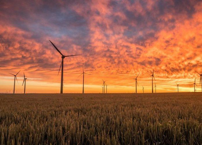 Σειρά από ρεκόρ κατέγραψε η αιολική ενέργεια στην Ελλάδα το 2020