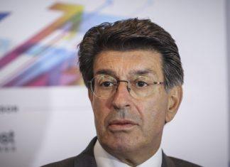 Επενδύσεις άνω των 80 εκατ. ευρώ έως το 2021 προγραμματίζει ο όμιλος Quest