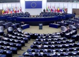 Θλιβερός απολογισμός: Η Ελλάδα υιοθέτησε 450 μέτρα