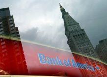 """""""Βόμβα"""" Bank of America: Ερχεται μεγάλης κλίμακας οικονομική κρίση"""