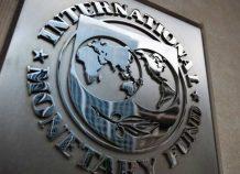 ΔΝΤ: Εξ αιτίας της πανδημίας θα απαιτηθούν χρόνια για επιστροφή ορισμένων χωρών στην ανάπτυξη