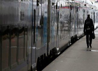 Απεργίες στα τρένα: Πιθανές καθυστερήσεις στα δρομολόγια