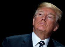 Τραμπ κατά social media: Προεδρικό διάταγμα για την αναθεώρηση της νομοθεσίας
