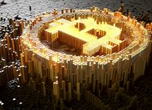 Επτά κεντρικές τράπεζες περιέγραψαν τα χαρακτηριστικά που πρέπει να έχουν τα ψηφιακά νομίσματα