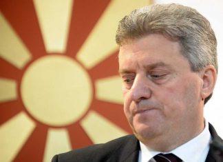 """Σφοδρή επίθεση Ιβανόφ σε Ζάεφ: """"Κοροϊδεύει εμάς και τους Ελληνες"""""""