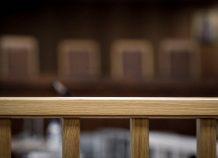 Βαριές ποινές: Εταζαν σε καταθέτες λογαρισμούς στην Ελβετία
