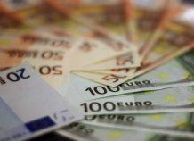 ΟΔΔΗΧ: Εκδόσεις ομολόγων 4-8 δισ. ευρώ το 2020