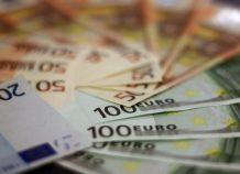 Αγοραστικό ενδιαφέρον για τα ελληνικά ομόλογα