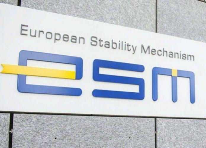 Εγκρίθηκαν και τυπικά από τον EFSF/ESM τα μέτρα ελάφρυνσης του χρέους 1 δισ. ευρώ