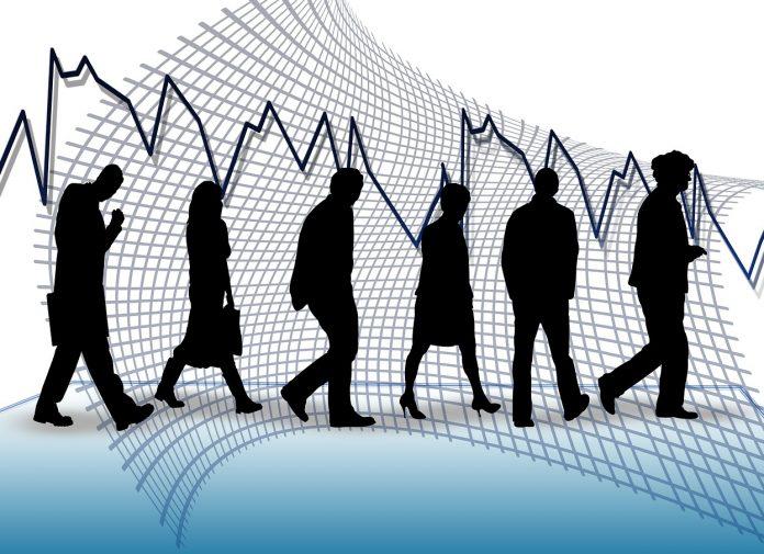 Υψηλά ο δείκτης καταναλωτικής εμπιστοσύνης στην Ελλάδα το δ' τρίμηνο 2019