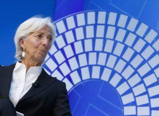 Όλα τα είχαμε, το ΔΝΤ μας «έλειπε»…