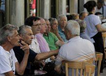 Μαύρα μαντάτα από Βερολίνο: Στην εποχή προ - ευρώ γύρισε η Ελλάδα