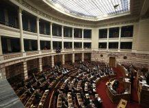 Οι Αμερικανοί προβλέπουν: Αυτός θα είναι ο νέος Ελληνας Πρωθυπουργός