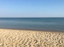 «Έχασαν» τη «Γαλάζια Σημαία» 38 ελληνικές παραλίες