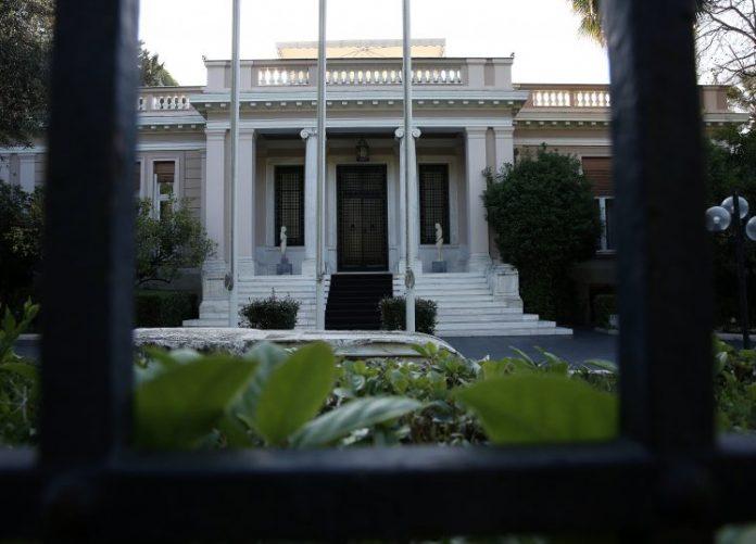 Η Ελλάδα είναι απολύτως ικανοποιημένη από τα συμπεράσματα της Συνόδου Κορυφής