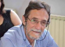 Δυτική Αττικη και δράσεις κατά του ιού του Δυτικού Νείλου