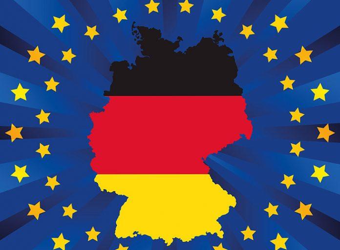 DLF: Ελληνικές αξιώσεις για αποζημιώσεις: Η «ωxρά κηλίδα» της γερμανικής ιστορίας