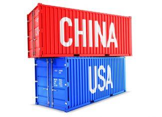 Πεκίνο: Νέες εξαιρέσεις αμερικανικών προϊόντων από τους πρόσθετους δασμούς
