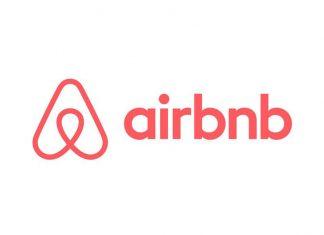 Σε λειτουργία από σήμερα το Μητρώο για τα Airbnb