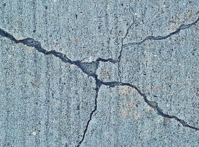 Τρίκαλα: Σημειώθηκε σεισμική δόνηση μεγέθους 3,2 βαθμών Ρίχτερ