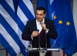 Guardian: Πουθενά success story - Συμφέροντα τραπεζών πάνω από τους Ελληνες