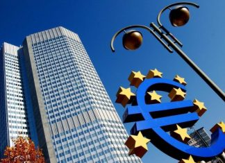 «Τον Μάρτιο η απόφαση για την επιστροφή στην Ελλάδα της α' δόσης από τα κέρδη των ομολόγων των κεντρικών τραπεζών»