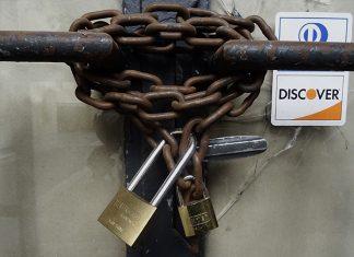 «Κλειδί» για τα λουκέτα των καταστημάτων