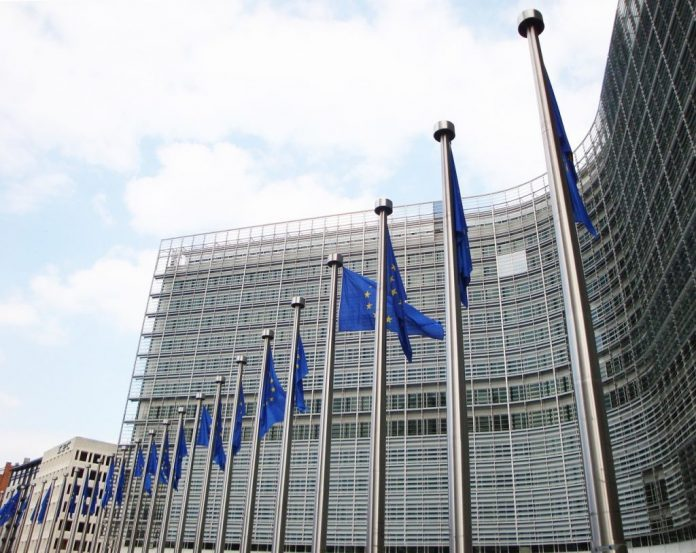 H EE είναι έτοιμη να επιβάλει κυρώσεις στην Άγκυρα