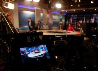 Χωρίς ειδήσεις απόψε το Star: Τι συνέβη στο κανάλι